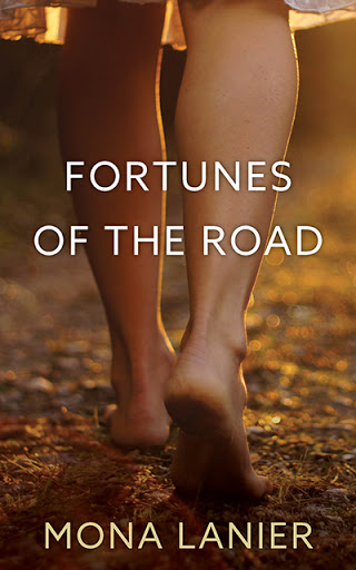 Fortunes of the Road cover
