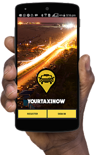 YOURTAXINOW- screenshot thumbnail