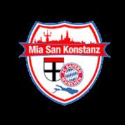 Mia San Konstanz e.V.