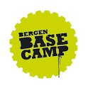 Bergen Base Camp Day Tours icon