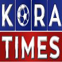 اخبار الدوري الاسباني 2018 APK