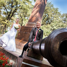 Wedding photographer Yuriy Yarema (yaremaphoto). Photo of 21.01.2018