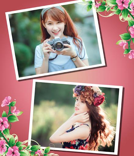 Beautiful Photo Collage 1.2 5