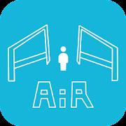 Download App AiR
