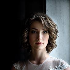 Wedding photographer Denis Gorbunov (zimadyo). Photo of 10.06.2018