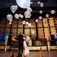 Wedding photographer Stathis Komninos (Studio123). Photo of 05.05.2017