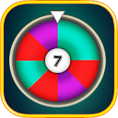 Clicker Wheel