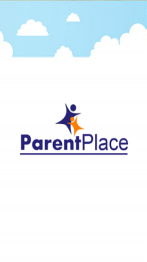 Parent Place - Schodack