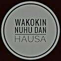 Wakokin Nuhu Dan Hausa icon