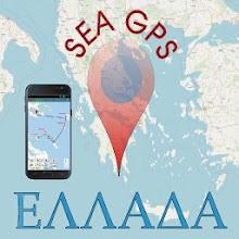 Free Gps Boat Ναυάγια Download on Windows