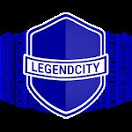 Legendcity Icon