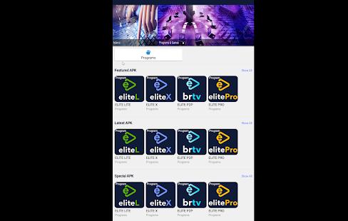 Download EAPP For PC Windows and Mac apk screenshot 2