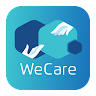download WeCare Seeker apk