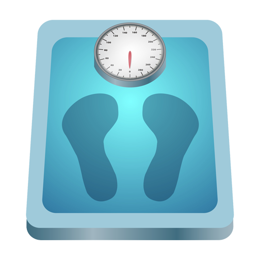 10 Tips To Loss Weight