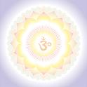 Crown Chakra Sound Meditation icon