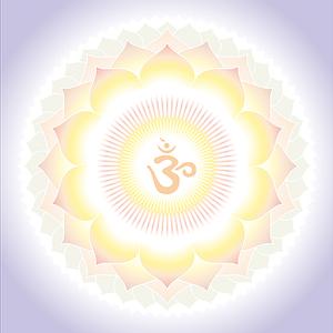 Crown Chakra Sound Meditation