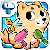 My Virtual Pet Shop - Cute Animal Care Game, Free Download