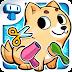 My Virtual Pet Shop - Cute Animal Care Game, Free Download
