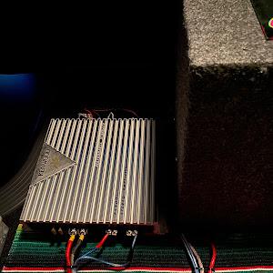 ハイエース TRH200Vのカスタム事例画像 かーくんさんの2021年07月28日22:33の投稿