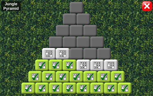 Sudoku Games and Solver screenshots 13