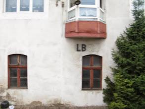 Photo: Lubin Górniczy