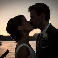 Wedding photographer Giuseppina Iannolino (grfotografia). Photo of 05.07.2017