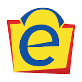 ePttAVM Mod