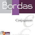 BORDAS - La Conjugaison icon