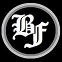 BizFeed icon
