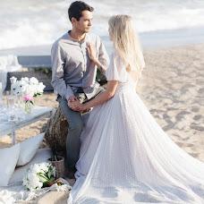 Wedding photographer Oleksandr Papa (Papa). Photo of 16.06.2018