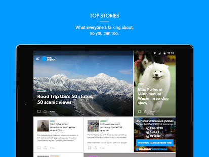 USA TODAY- screenshot thumbnail
