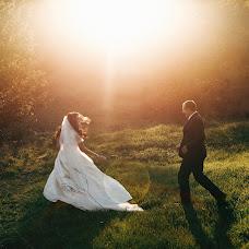 Wedding photographer Maksim Chernyy (blackmax). Photo of 13.12.2018