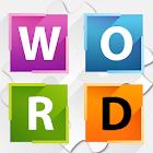 言葉遊び icon