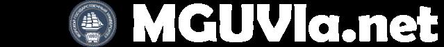 MGUVla.net-VinhTQ
