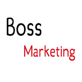 Boss Marketing Solar