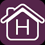 Harp Homes APK icon
