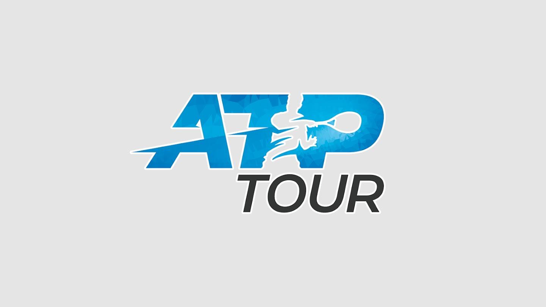 Watch ATP World Tour live