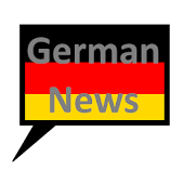 German News