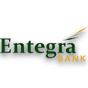 Entegra Bank icon