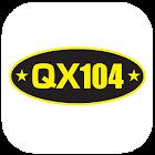 QX104 icon