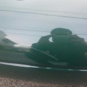 ロードスター NA6CE Vスペシャルのカスタム事例画像 ゲロゲーロさんの2019年01月06日18:31の投稿
