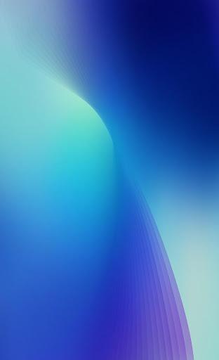 Note 9 Wallpaper ( S10 )  screenshots 2