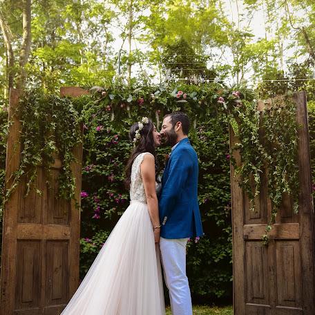 Fotógrafo de bodas Feisal Sumra (FeisalSumra). Foto del 16.04.2017
