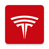 Tasker Plugin for Tesla - Automate your Tesla!