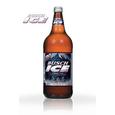 Anheuser-Busch Busch Ice