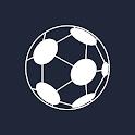 Neural Football icon