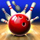 Bowling King Download for PC Windows 10/8/7