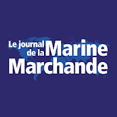Journal de la Marine Marchande