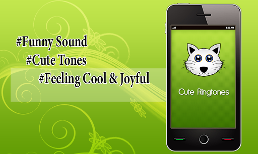 Cute Ringtones