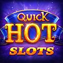 QuickHot Slots - FREE Casino